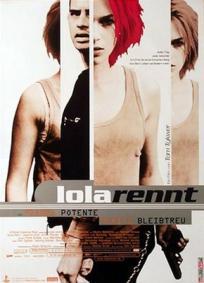 Corra, Lola, Corra