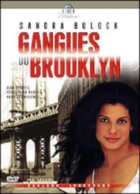 Gangues do Brooklyn