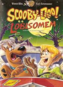 Scooby-Doo e o Lobisomem