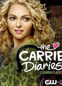 The Carrie Diaries - 2ª Temporada