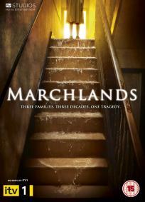 A Casa de Marchlands