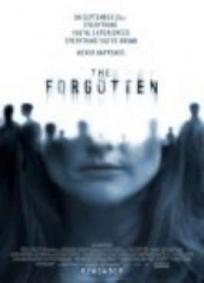 Os Esquecidos (2004)