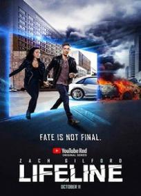 Lifeline - 1ª Temporada
