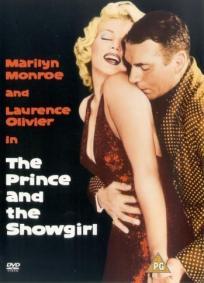 O Príncipe Encantado (1957)