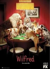 Wilfred - 3ª Temporada