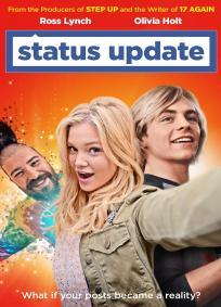 Status Update: Perfil dos Sonhos