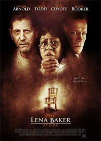 A Verdadeira Historia de Lena Baker