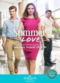 Amor de Verão 2016