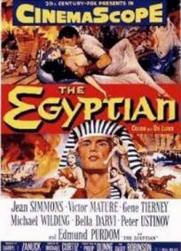 O Egípcio