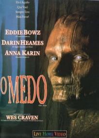 O Medo (1995)