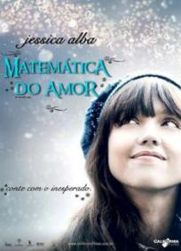 Matemática do Amor
