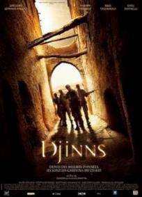 Djinns (P)