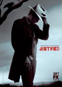 Justified - 6ª Temporada