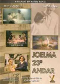 Joelma 23º Andar