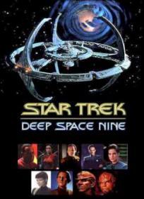 Star Trek - Deep Space 9