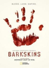 Barkskins - 1ª Temporada