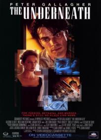 Obsessão (1995)