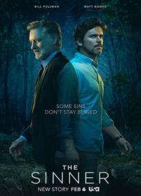 The Sinner - 3ª Temporada