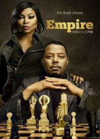 Empire - 5 temporada