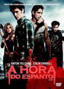 A Hora do Espanto (2011)
