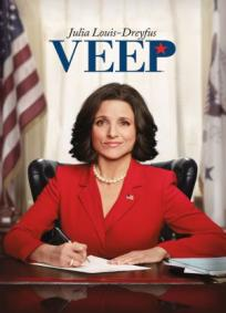 Veep - 4ª Temporada