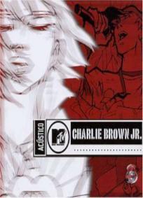 Acústico MTV Charlie Brown Jr.