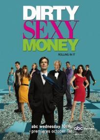 Sexo, Dinheiro e… Poder