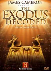 O Exôdo Decodificado