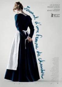 O Diário de uma Camareira (2015)