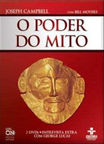 O Poder do Mito