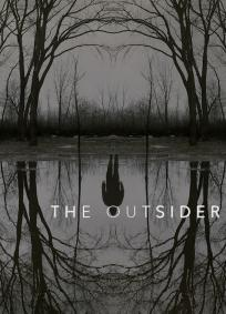 The Outsider - 1ª Temporada