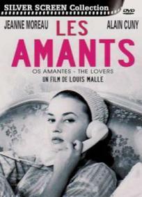Os Amantes (1958)