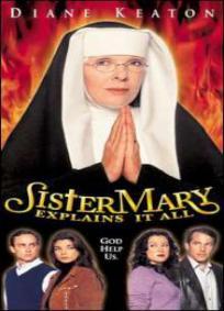 Irmã Mary Conta Tudo