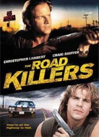 Assassinos da Estrada