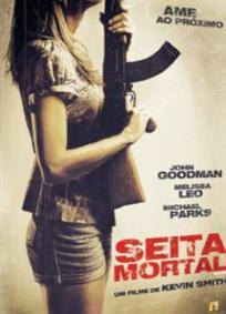 Seita Mortal