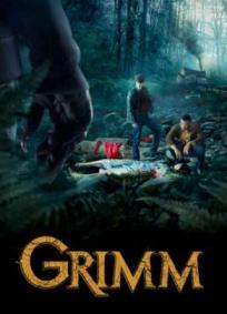 Grimm - 1ª Temporada