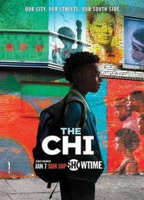 The Chi - 1ª Temporada