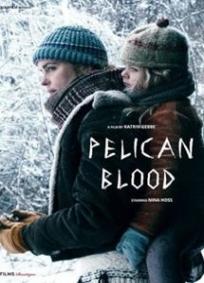 Sangue de Pelicano (2019)