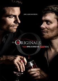 The Originals - 5ª Temporada