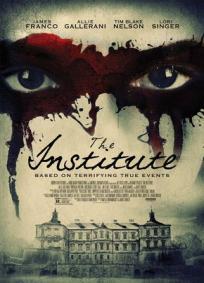 O Instituto