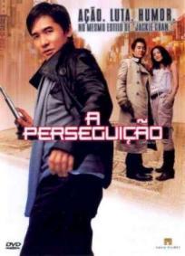 A Perseguição (2005)