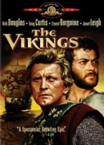 Viking - Os Conquistadores