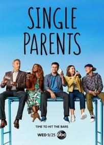 Single Parents - 2ª Temporada
