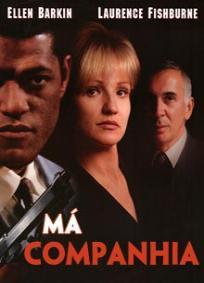 Má companhia (1995)