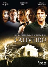 Cativeiro (2010)