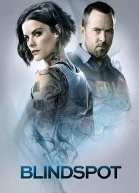 Blindspot - 4ª Temporada