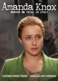 Amanda Knox - Murder on Trial in Italy