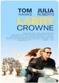 Larry Crowne - O Amor Está de Volta