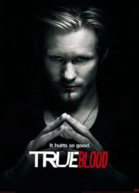 True Blood - 4ª Temporada