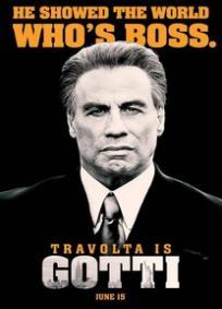 Gotti - O Chefe da Mafia